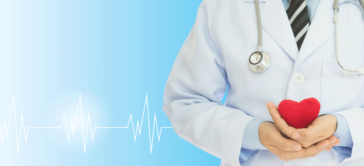 Critical Illness Insurance or Critical Health Insurance